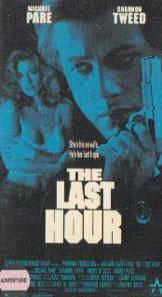 The Last Hour - Последний час